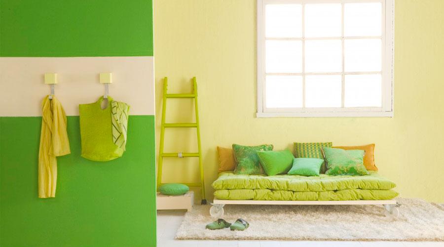 Pinturas casas colores de pintura para fachadas de casas for Pinturas 2016 para casas