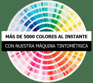 taller-de-pinturas-j-andres-maquina-tintometrica-dos