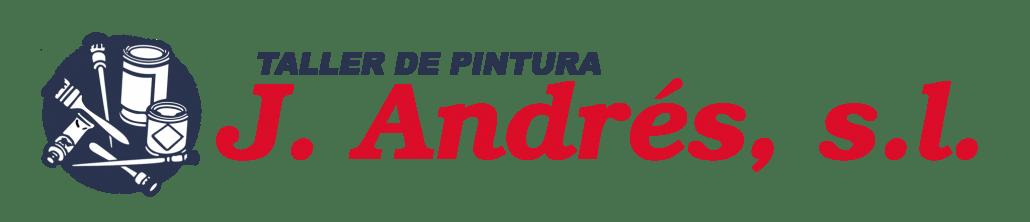 Taller de Pintura J.Andrés
